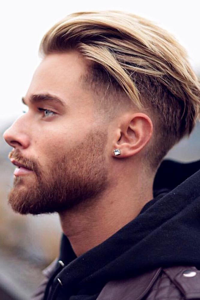 95 Trendiest Mens Haircuts And Hairstyles For 2020 In 2020 Mens Hairstyles Medium Trending Hairstyles For Men Trendy Mens Hairstyles