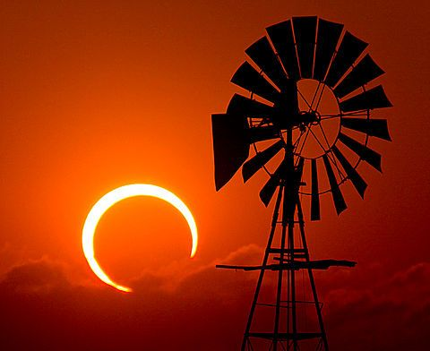 2017 Total Solar Eclipse in Madras, Oregon. Top ranked viewing spot in the United States. Festival, Camping and entertainment. In partnership with NASA.