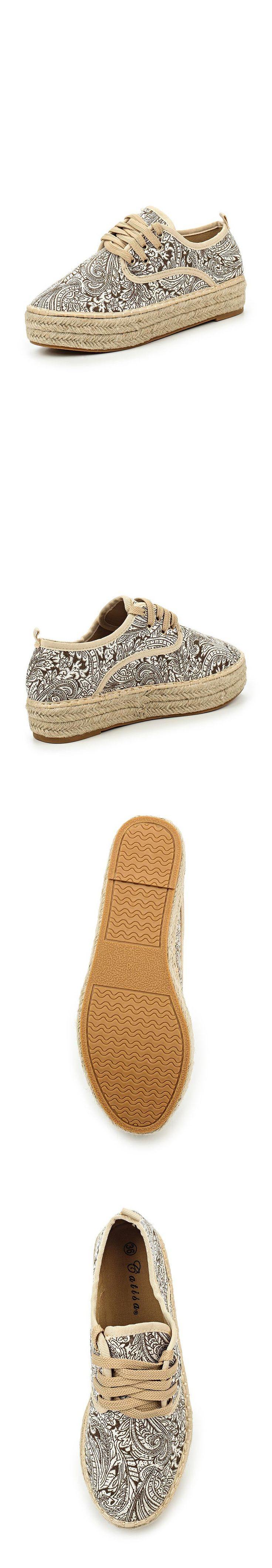 Женская обувь ботинки Catisa за 1950.00 руб.