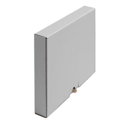 25 Maxibriefkarton WEISS !! 350 x 250 x 50mm / DIN A4/B4 -Frei Haus! as-kartons http://www.amazon.de/dp/B00NTT3YPM/ref=cm_sw_r_pi_dp_2N93wb0YSDMVX
