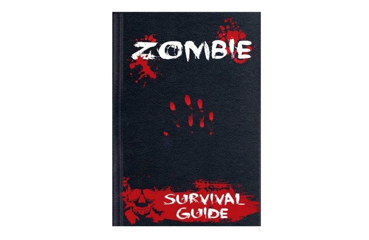 A4-Sort-SteelBook-zombie  trykket med cpm transferpapir http://www.themagictouch.no