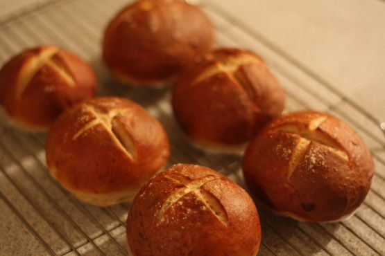 17 Best images about Scratch Made Savory Breads on ...