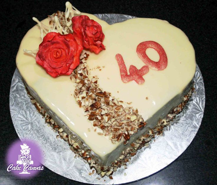 Https Www Pinterest Com Explore Red Wedding Cakes