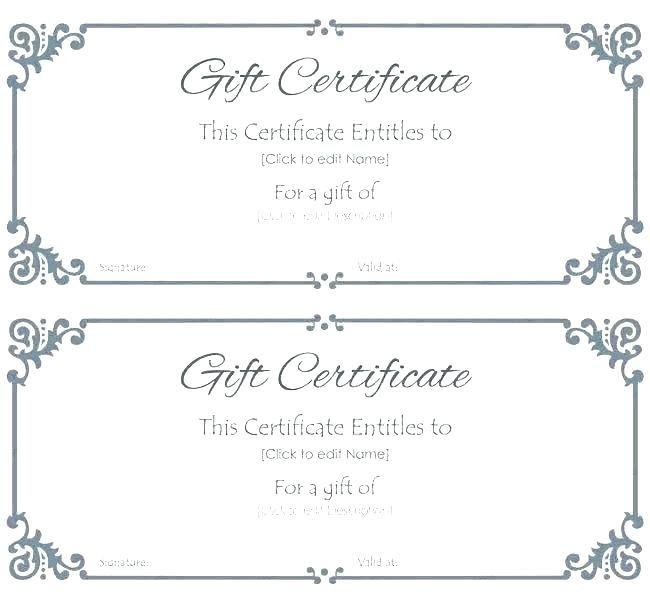Professional This Certificate Entitles The Bearer To Template In 2021 Template Certificate Free Gift Certificate Template Certificate Template
