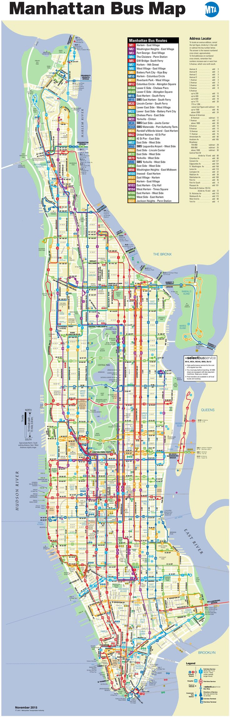 Best Bus Map Ideas On Pinterest Map Of Underground Map Of - Bus map brooklyn