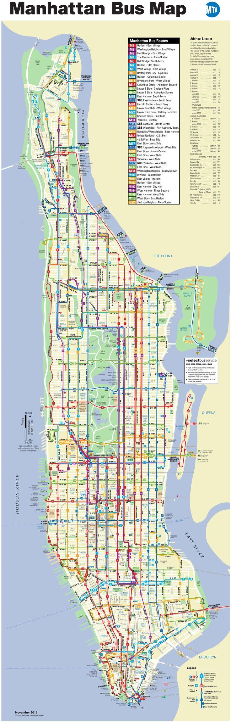 231 best New York City Transit Authority MTA images on Pinterest