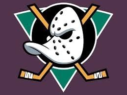 Auction item '4 Anaheim Ducks Tickets vs Edmonton Oilers' hosted online at 32auctions.