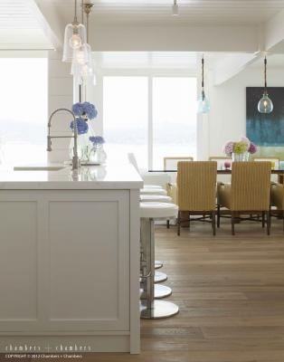nice light!: Inspiration Kitchens, Beach House, Living Rooms, Style House, Kitchens Laundry, Beach Styles, Kitchen Islands, Future Living