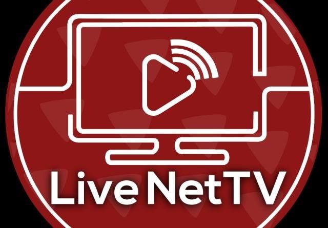 Mobdro Alternatives | 10 Best Live TV Apps like Mobdro | Tv app, Live tv, Live  tv streaming