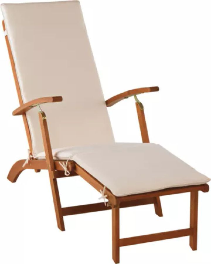 1000 ideas about folding sun loungers on pinterest sun for Chaise lounge argos