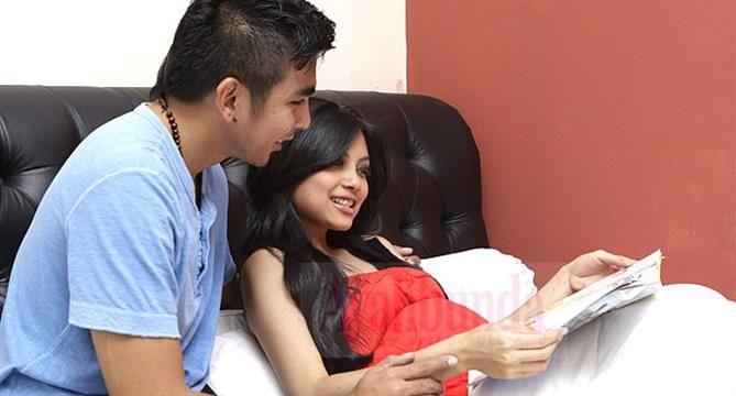 :: 17 Fakta Proses Kehamilan :: Gizi & Kesehatan :: Artikel :: Ayahbunda ::