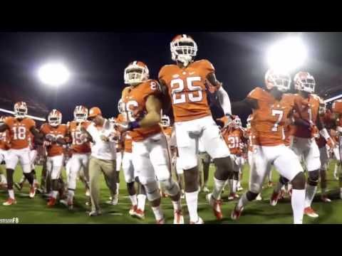College Football Playoff   Alabama vs  Clemson score, live updates from ...