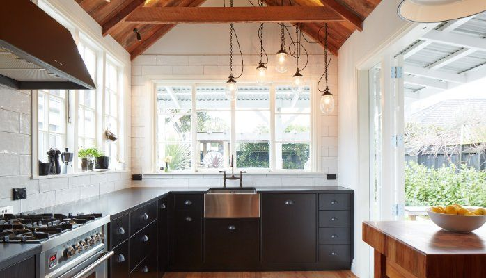 Please vote for IGD's cool Kitchen and Bathroom desgins