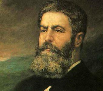 Joaquin Costa (1846-1911): Político, economista, Historiador y jurista --- homme politique, juriste, économiste et historien espagnol. Voir plus: http://fr.wikipedia.org/wiki/Joaqu%C3%ADn_Costa