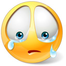 7 best images about cry emoticon on Pinterest | Smiley ...