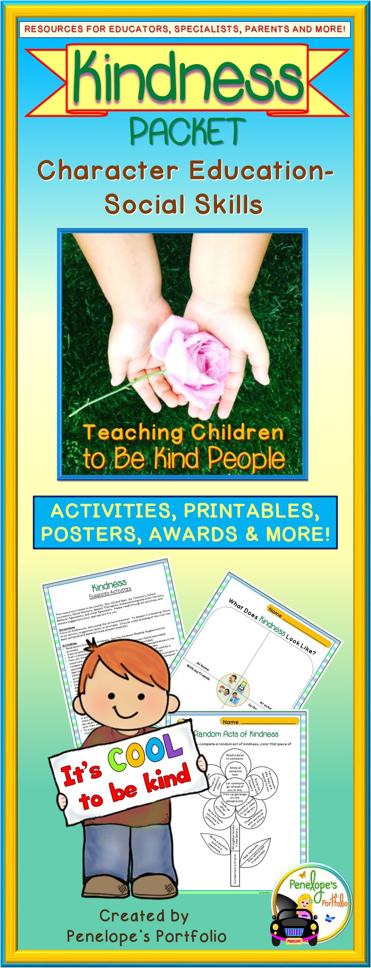 226 best MOOD—Positivity in the Classroom images on Pinterest ...