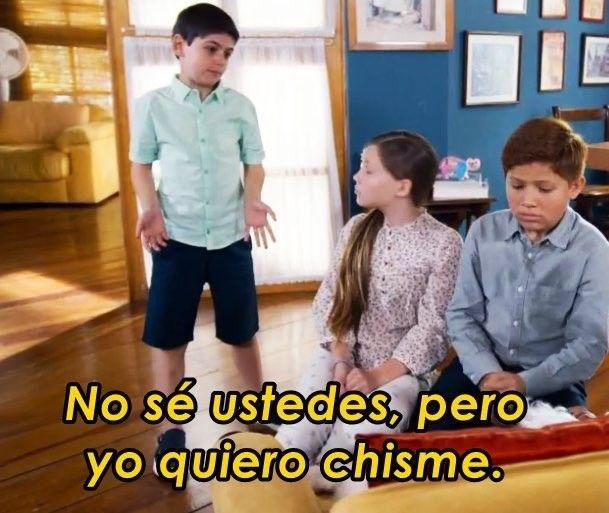 Julio López Meme Del Dia Gracioso Marido