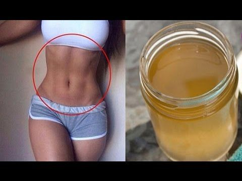 How To Use Vicks Vaporub To Get Rid of Accumulated Belly Fat Eliminate Cellulite - YouTube