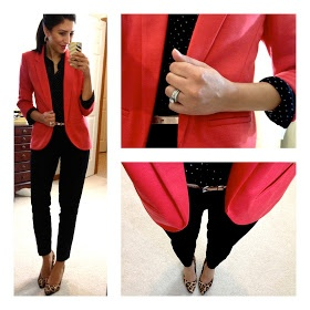 35 best When you become a Red Jacket with MaryKay images on ...