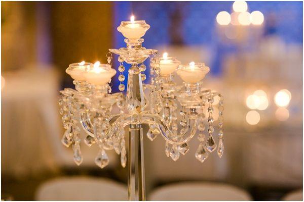 Lovely Dream Wedding: Liliana ❤ Francisco - Sonho Real SOLAR DA LEVADA- PORTUGAL