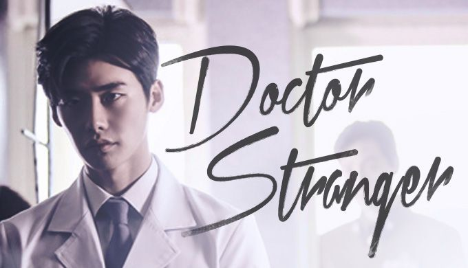 A genius doctor from North Korea will do anything to find his first love, but then meets and falls for a mysterious woman who looks exactly like her.