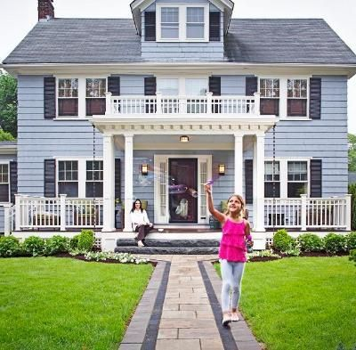 87 best images about portico possibilities on pinterest Front porch without roof