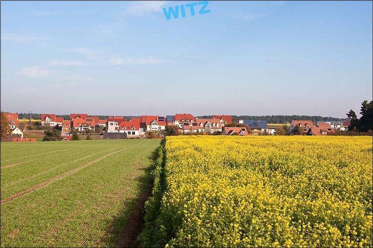 Ce 200ème graphique de documentation sur l'utilisation des sols en Bavière. 365 images …