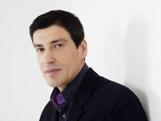 Leonardo Forero Obregon Cirujano plástico Barranquilla Ver perfil: leonardoforero.medicosdoc.com
