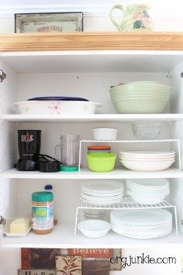 Kitchen: Kids Cups, Organization, Completed Ideas Projects, Organizing, Apartment Living, Kitchen, Dishes Jpg 266 400, 266 400 Pixels, Decorating