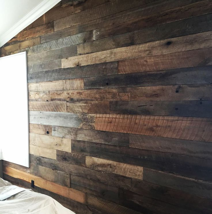 Where to Buy Reclaimed Wood - Salvaged Wood Furniture