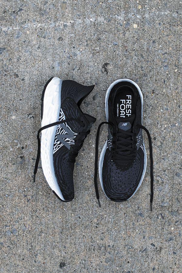 Women S Fresh Foam 1080v10 New Balance Fresh Foam Best Running Shoes Running Shoes
