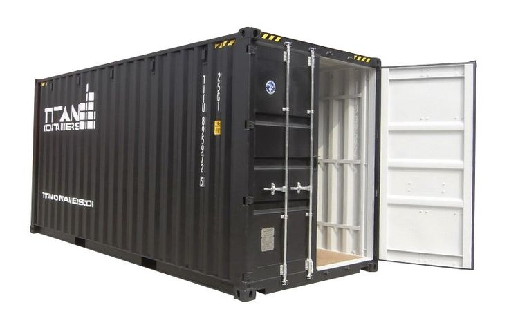 Container, hire, sale, buy, rent, storage, shipping, CSC, new, used - titancontainers.co.nz