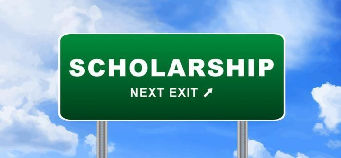International Scholarships to Study in the US main image
