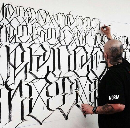 Big sleeps | Calligraphy and Typography | Pinterest | Sleep ...: https://www.pinterest.com/pin/182747697353797304
