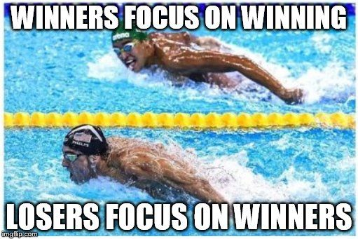 Image tagged in michael phelps,2016 olympics,rio olympics,2016 rio olympics