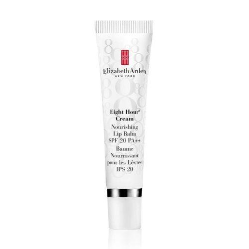 Eight Hour Cream by Elizabeth Arden Nourishing Lip Balm 14.2g SPF20 has been published at http://www.discounted-skincare-products.com/eight-hour-cream-by-elizabeth-arden-nourishing-lip-balm-14-2g-spf20/