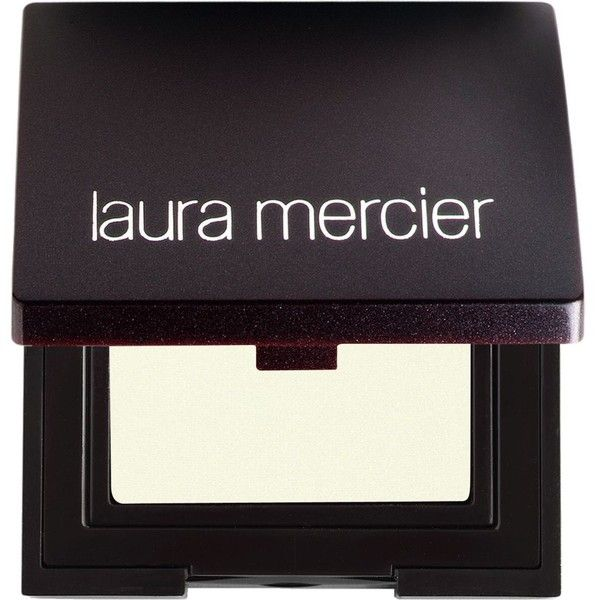 Laura Mercier Lustre eye colour (65 BRL) ❤ liked on Polyvore featuring beauty products, makeup, eye makeup, eyeshadow, laura mercier, laura mercier eyeshadow, laura mercier eye makeup, laura mercier eye shadow and eye brow makeup