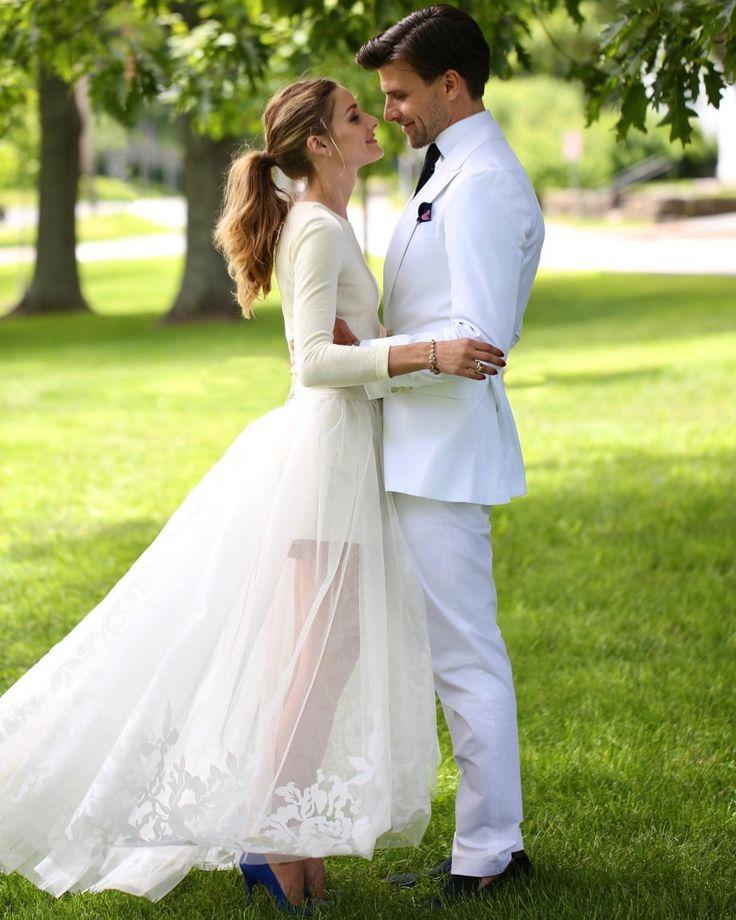 találkozó francia nő wedding