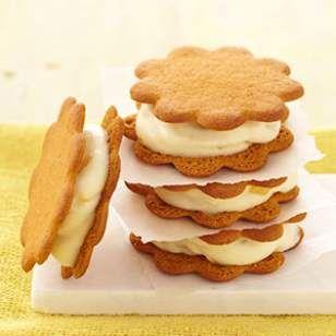 ... tart applesauce applesauce pie crockpot hot toddy crock pot applesauce