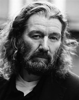 Outlander Central: Clive Russell Joins the Outlander Season 2 Cast as Simon Fraser, Lord Lovat