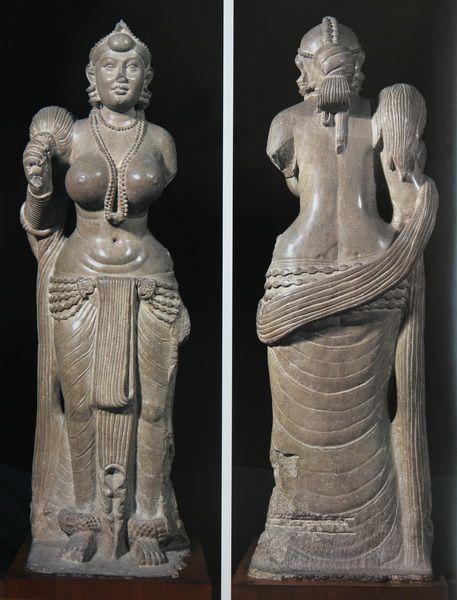 184 Best Makiažo Tendencijos Ir Grožio Patarimai Images On: 184 Best Mauryan Empire Images On Pinterest