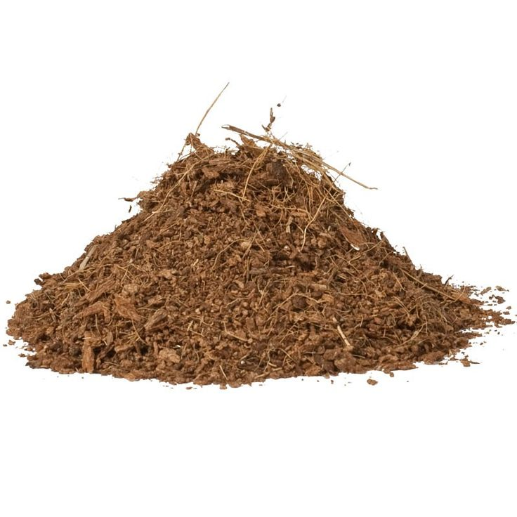#peat - a brown, soil-like material characteristic of boggy, acid ground, consisting of partly decomposed vegetable matter. It is widely cut and dried for use in gardening and as fuel. #treset