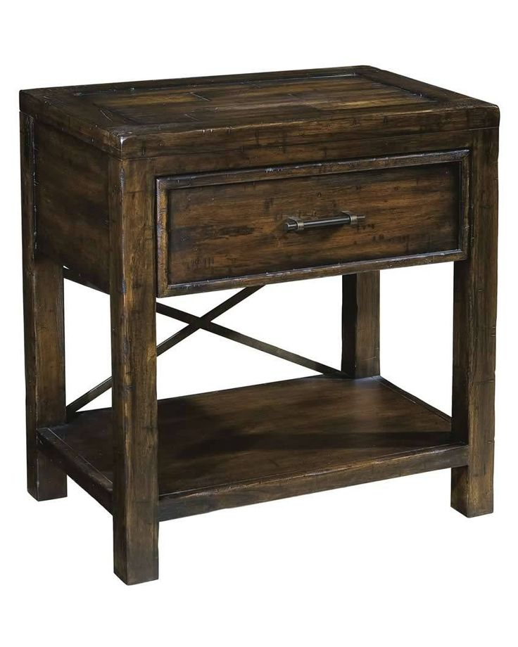 31 best mix and match to achieve rustic elegance images on for Rustic elegance furniture