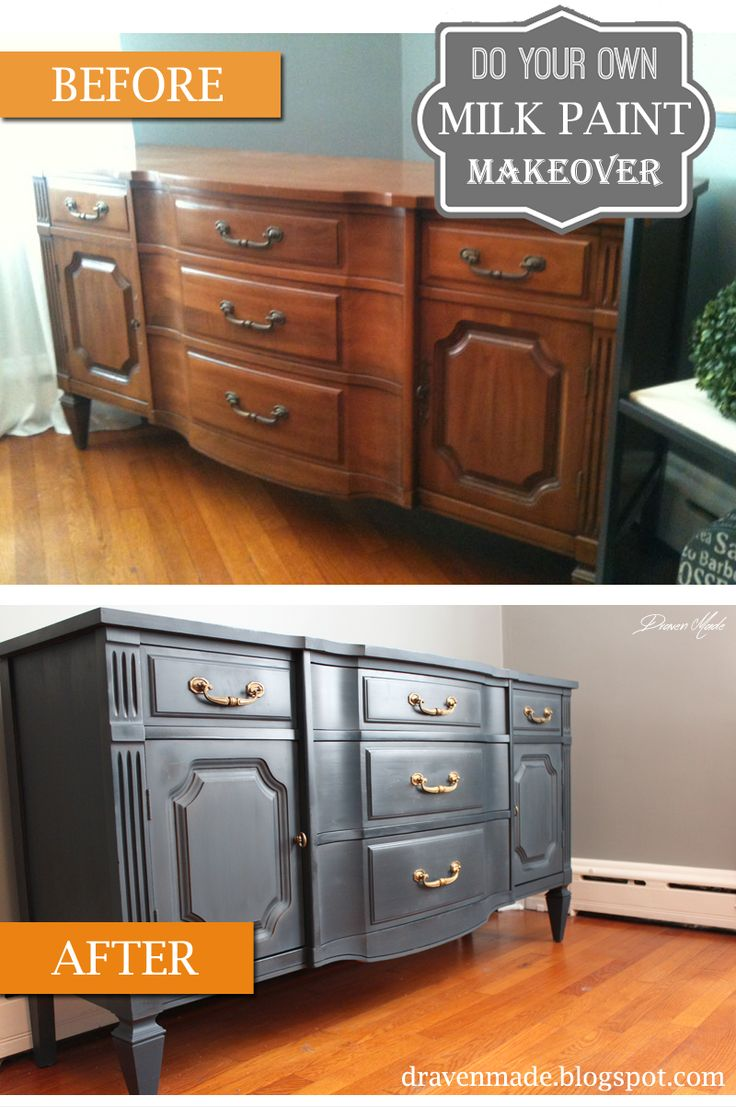 920 Best Before And After Painted Furniture Images On Pinterest Painted Furniture Furniture