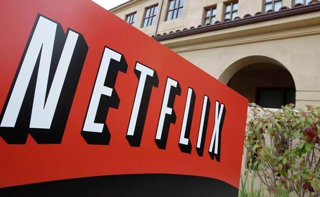 Netflix crosses $100 billion market capitalization as subscribers surge
