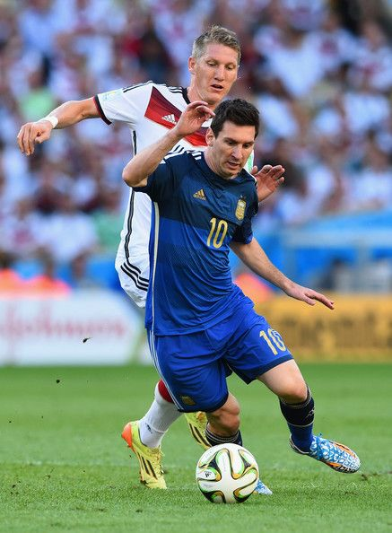 Best 25 Messi Photos Ideas On Pinterest Photos Of Messi
