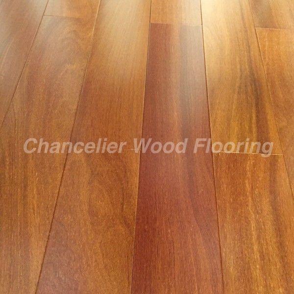 cumaru brazilian teak flooring_Brazilian teak wood flooring_brazilian teak solid wood flooring