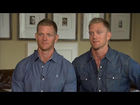 Benham Brothers' Show Canceled After Anti-Gay Remarks