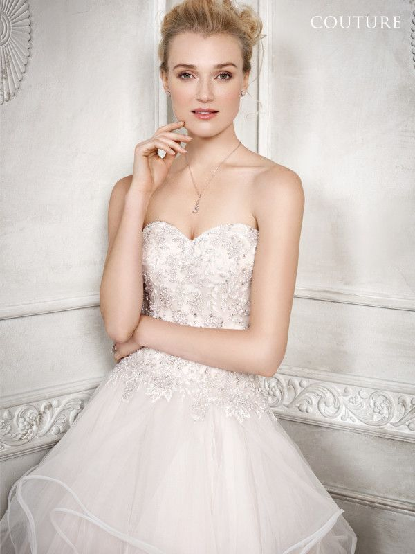 106 besten Kenneth Winston Bilder auf Pinterest | Hochzeitskleider ...