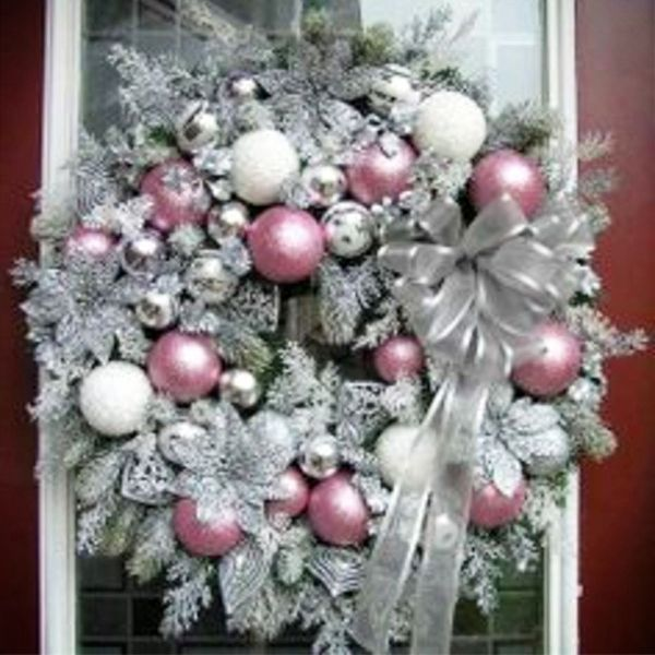 Christmas Trends 2020 Here S What S Hot This Holiday Season Christmas Trends Christmas Decorations Wreaths Xmas Tree Decorations